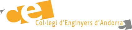 Col·legi Oficial d'Enginyers d'Andorra