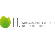 EO Ecoconsulting
