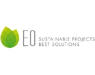 EO Ecoconsulting
