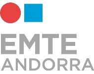 EMTE Andorra