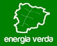 Energia Verda