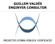 Guillem Valdés Enginyer Consultor