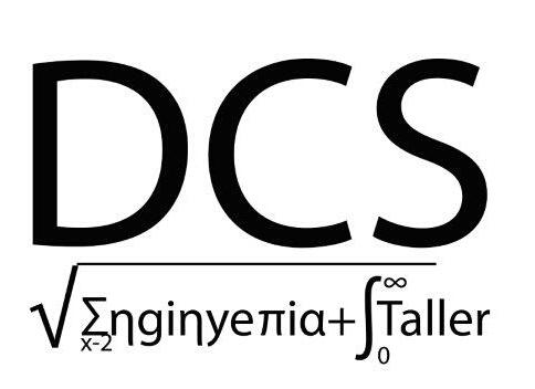 """DCS"""