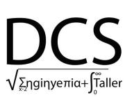 DCS Enginyeria i Taller