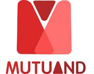 MUTUAND