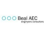 Beal AEC, sl