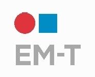 EM-T Enginyeria i Muntatges Tècnics S.A.